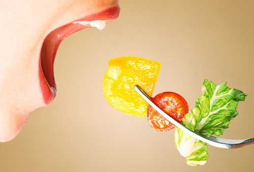 Woman-eating