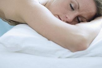 Consejos para dormir 8 horas diarias