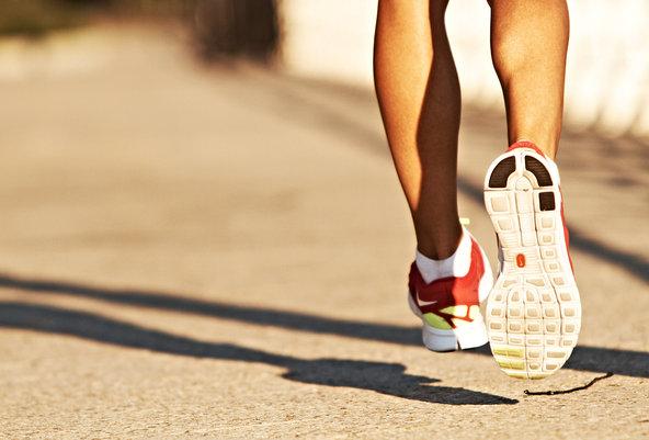 ejercicios-para-definir-tus-abdominales-running