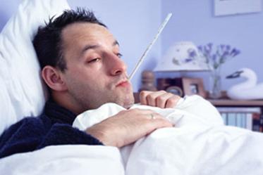 Remedios caseros para anginas
