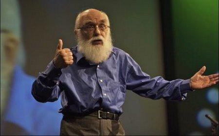 Un mentiroso honesto (la historia de James Randi)