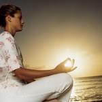 La relajación reduce el dolor premenstrual
