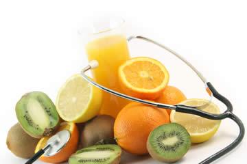 Recomendaciones y la Dieta anticelulitis que debemos consumir