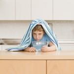 Resfriados en primavera, consejos para prevenirlos