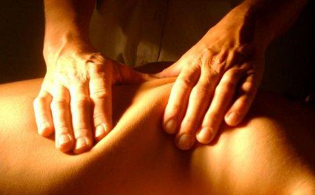 sensuele massage man sexsfun