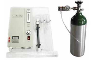 ¿Cómo funciona la ozonoterapia?