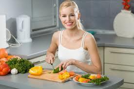 Dieta para hígado graso