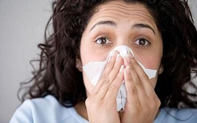 Homeopatia para la gripe