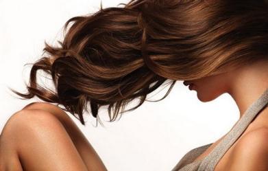 Remedio casero para revitalizar el cabello