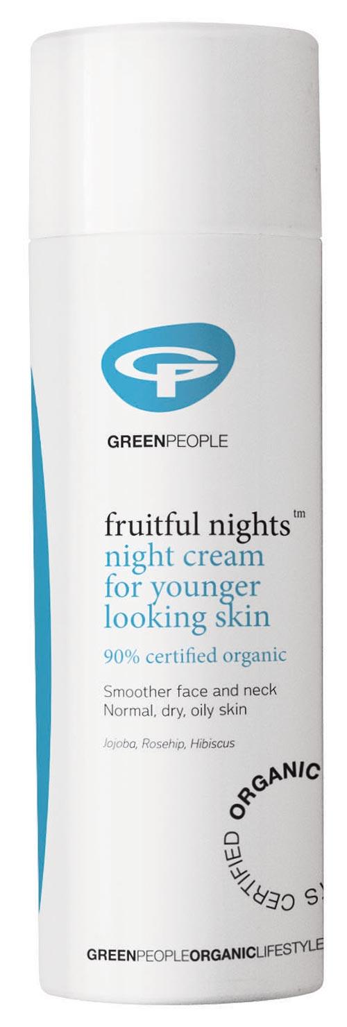 GreenPeople, la firma inglesa de cosmética orgánica ya está en España