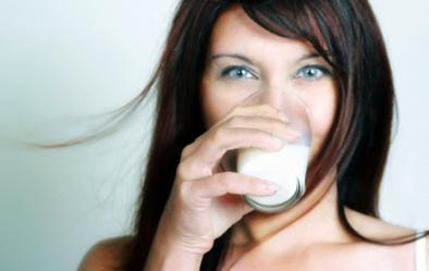 La alergia a la lactosa