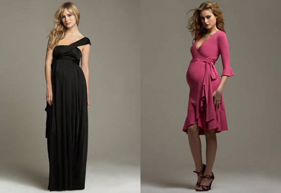 vestido_fiesta_embarazada