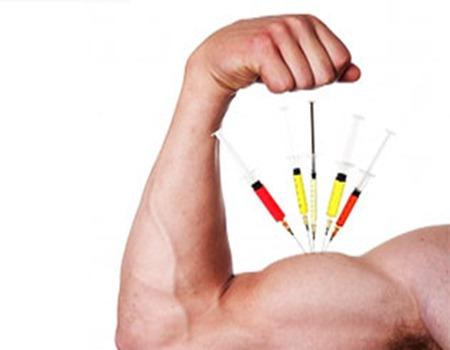 anabolic_steroids