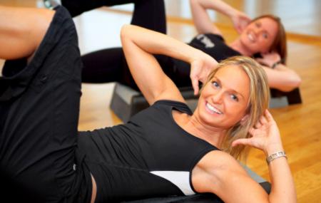 Cómo hacer que el ejercicio nos resulte divertido