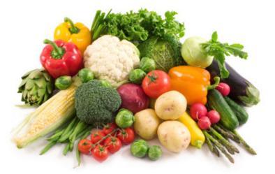 ejemplos-de-comidas-saludables.jpg