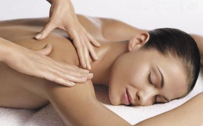 masajes damaris solamente