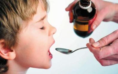 Cómo curar la tos