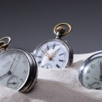¿Cómo afecta el cambio de horario al organismo?
