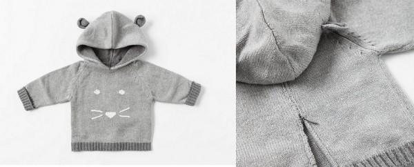 catalogo-zara-kids-otono-invierno-2013-2014-jersey-gato