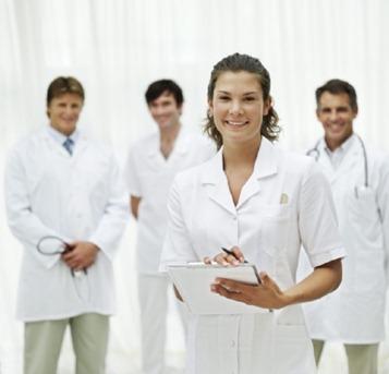curso auxiliar clinica