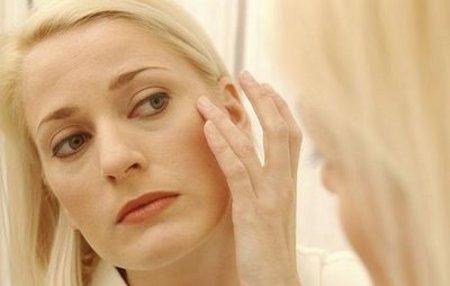 Prevenir las arrugas en la piel con semillas de uva