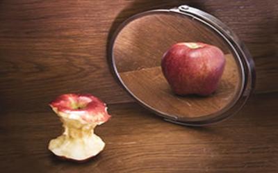 ¿Cuáles son las enfermedades nutricionales?