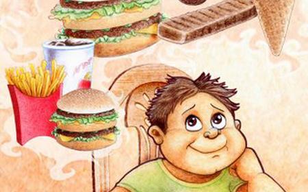 tips-para-prevenir-la-obesidad-infantil.jpg