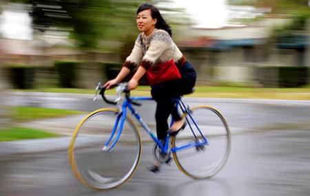 Ejercicios f ciles para adelgazar buena salud for Deportes para adelgazar