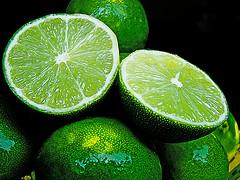 3 libros sobre cómo cura el limón
