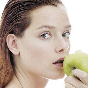 Alimentos que depuran el organismo
