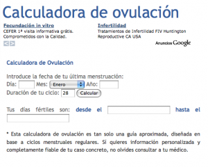 calculadoradeovulacion.png