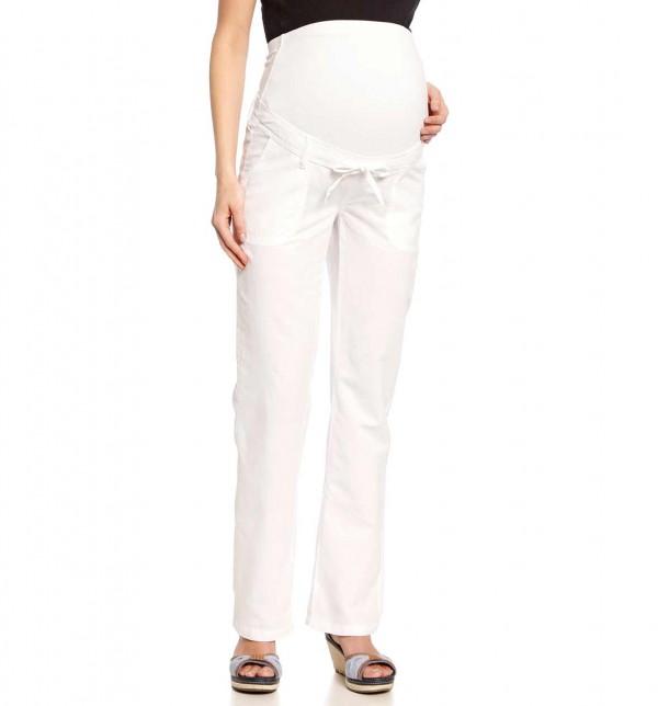 catalogo-cya-premama-primavera-verano-2014-pantalones
