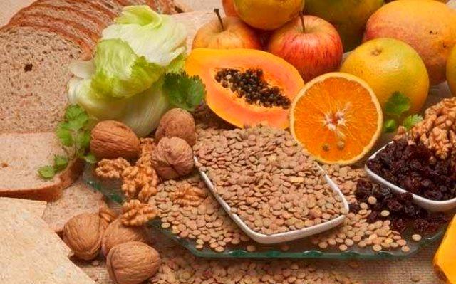 dieta-para-hemorroides