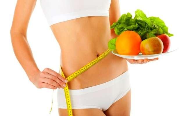 Como perder peso rapido en 3 dias image 7