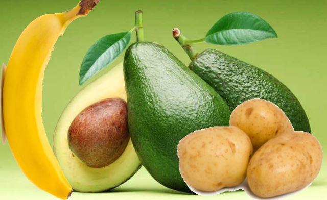 Remedios caseros y naturales para engordar