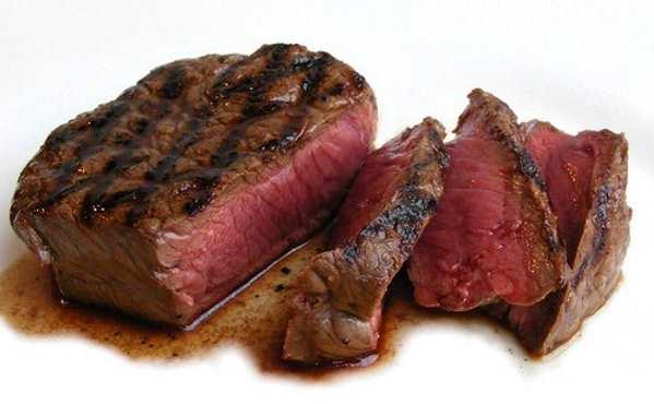 Evitar dietas con exceso de proteinas