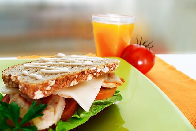 Mitos y verdades sobre alimentos comunes2