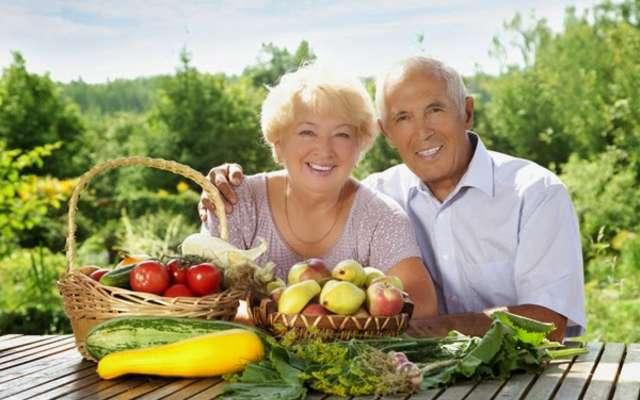 evitar-el-alzheimer-con-el-colesterol-bueno