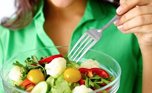 dieta-vegetariana-grandes-beneficios