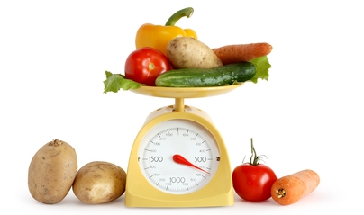 Nutrición animal