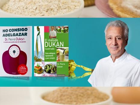 Que-es-la-dieta-Dukan