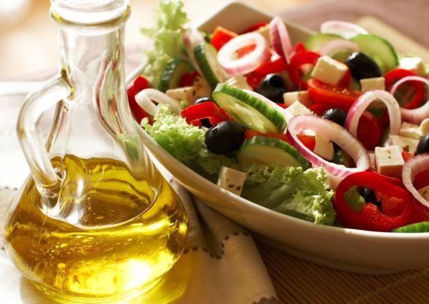 alimentos que ayudan a deshinchar el abdomen