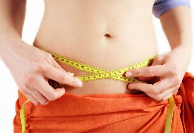 remedio natural para eliminar grasa del abdomen
