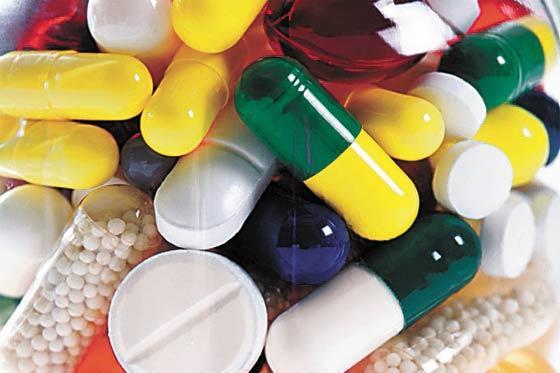 farmacos anti estres