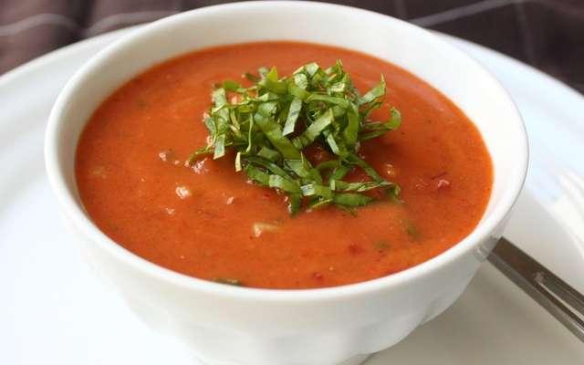 receta-de-gazpacho-para-la-dieta-dukan