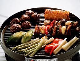 Beneficios de cocinar con una plancha buena salud - Cocinar a la plancha ...