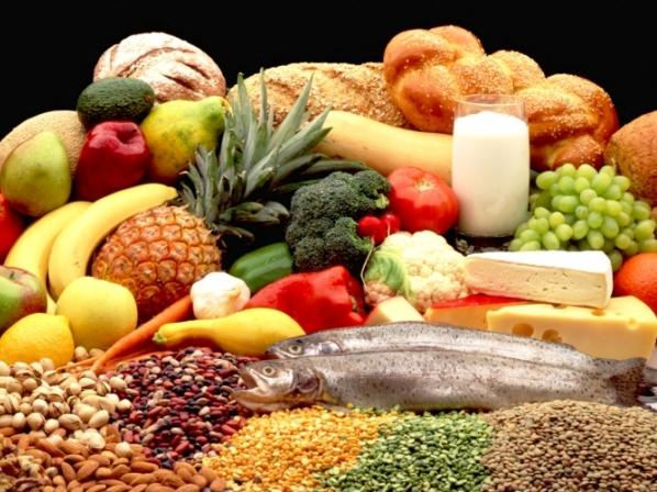dieta puede evitar el Alzheimer