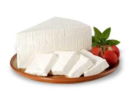 que es el queso panela