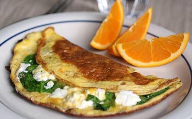 Desayunos ricos en antioxidantes buena salud - Platos faciles y ricos ...