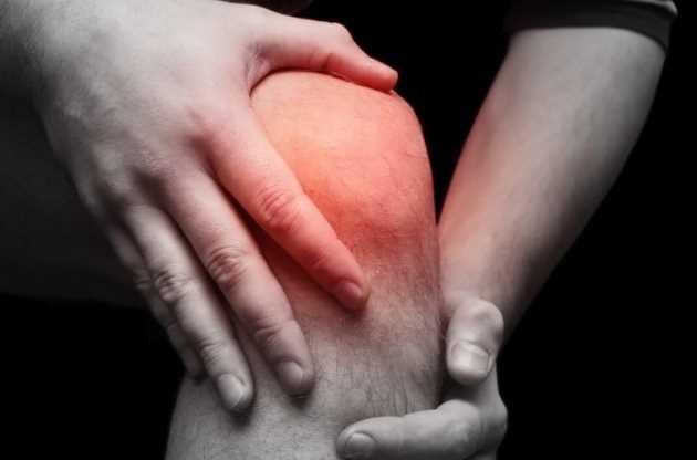 Cmo-tratar-la-artrosis-